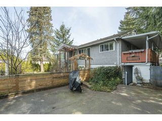Photo 3: 12088 216 Street in Maple Ridge: West Central House for sale : MLS®# R2562227