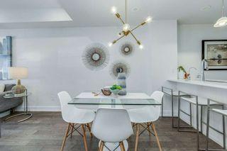 Photo 10: 32 3 Elsie Lane in Toronto: Dovercourt-Wallace Emerson-Junction House (3-Storey) for sale (Toronto W02)  : MLS®# W5295078