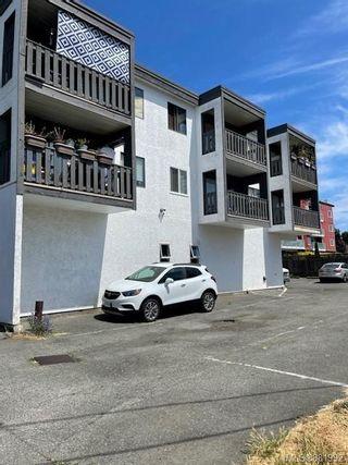 Photo 26: 527 Constance Ave in : Es Esquimalt Multi Family for sale (Esquimalt)  : MLS®# 881992