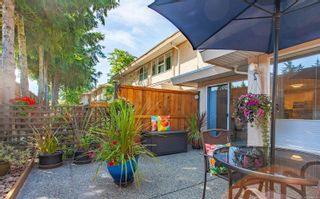 Photo 3: 11 290 Corfield St in : PQ Parksville Row/Townhouse for sale (Parksville/Qualicum)  : MLS®# 884263