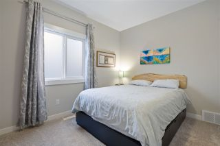 Photo 26: 8550 89 Street in Edmonton: Zone 18 House for sale : MLS®# E4229224