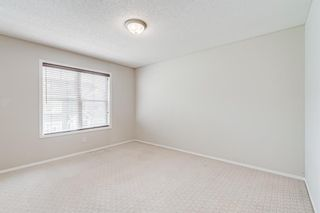 Photo 28: 225 Elgin Gardens SE in Calgary: McKenzie Towne Row/Townhouse for sale : MLS®# A1132370
