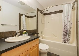 Photo 26: 64 Prestwick Manor SE in Calgary: McKenzie Towne Detached for sale : MLS®# A1092528