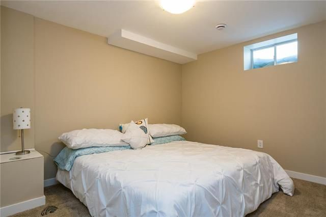 Photo 16: Photos: 356 Lockwood Street in Winnipeg: Residential for sale (1C)  : MLS®# 1904583