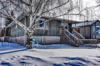 Photo 3: 1044 17A Street NE in Calgary: Mayland Heights Detached for sale : MLS®# A1070793
