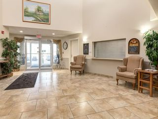 Photo 22: 420 5000 SOMERVALE Court SW in Calgary: Somerset Apartment for sale : MLS®# C4221237