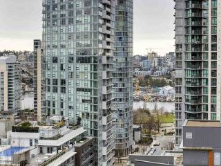"""Photo 18: 1907 1295 RICHARDS Street in Vancouver: Downtown VW Condo for sale in """"THE OSCAR"""" (Vancouver West)  : MLS®# R2539042"""