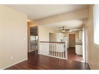 Photo 23: 3440 56 Street NE in Calgary: Temple House for sale : MLS®# C4004202