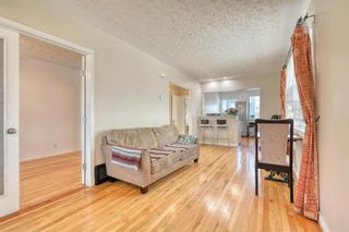 Photo 4: 1927 7 Avenue SE in Calgary: Inglewood Detached for sale : MLS®# A1095994