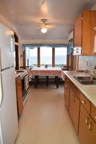 Photo 18: 377 SHORE Road in Bay View: 401-Digby County Residential for sale (Annapolis Valley)  : MLS®# 202100155