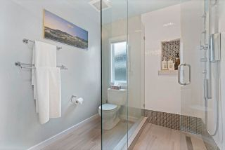 """Photo 19: 5333 UPLAND Drive in Delta: Cliff Drive House for sale in """"CLIFF DRIVE"""" (Tsawwassen)  : MLS®# R2575133"""