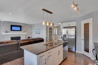 Photo 9: 4514 Green Water Road East in Regina: Greens on Gardiner Residential for sale : MLS®# SK842540
