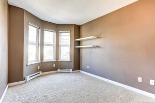 Photo 29: 204 5723 BALSAM Street in Vancouver: Kerrisdale Condo for sale (Vancouver West)  : MLS®# R2597878