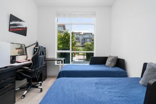 """Photo 19: 108 3581 ROSS Drive in Vancouver: University VW Condo for sale in """"Virtuoso"""" (Vancouver West)  : MLS®# R2609138"""