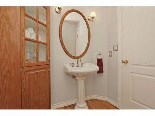 "Photo 10: 12577 19 Avenue in Surrey: Crescent Bch Ocean Pk. House for sale in ""Trillium/Ocean Park"" (South Surrey White Rock)  : MLS®# F1440393"