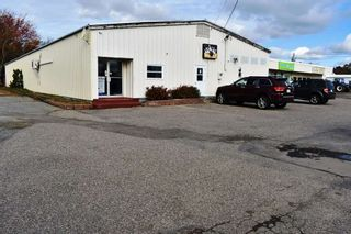Photo 15: 310/312 HIGHWAY 303 in Conway: 401-Digby County Commercial  (Annapolis Valley)  : MLS®# 202009939