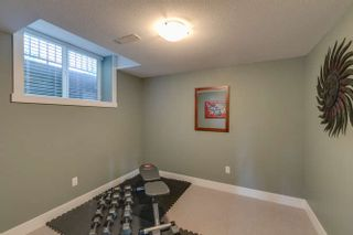 Photo 34: 13575 230A Street Maple Ridge For Sale