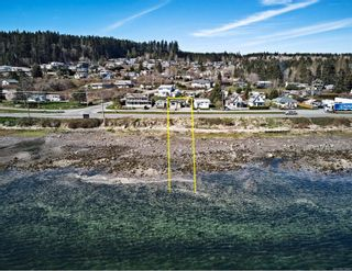 Main Photo: 5575 S Island Hwy in : CV Union Bay/Fanny Bay Other for sale (Comox Valley)  : MLS®# 872869