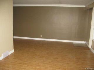 Photo 2: 378 Colvin Avenue in WINNIPEG: North Kildonan Single Family Detached for sale (North East Winnipeg)  : MLS®# 1321361