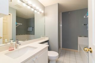 Photo 16: PH2 5723 BALSAM Street in Vancouver: Kerrisdale Condo for sale (Vancouver West)  : MLS®# R2378875
