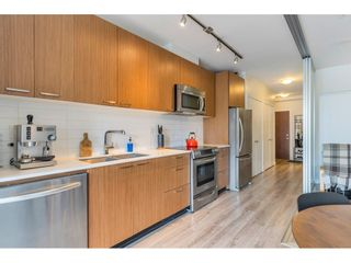 "Photo 6: 511 221 UNION Street in Vancouver: Strathcona Condo for sale in ""V6A"" (Vancouver East)  : MLS®# R2490026"