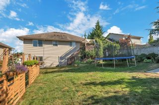 Photo 41: 2070 College Dr in : CR Willow Point House for sale (Campbell River)  : MLS®# 884865