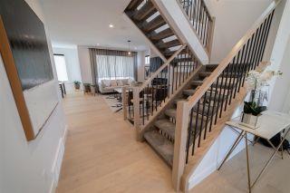 Photo 17: 4420 SUZANNA Crescent in Edmonton: Zone 53 House for sale : MLS®# E4234712