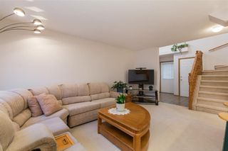 Photo 5: 86 COVENTRY View NE in Calgary: Coventry Hills House for sale