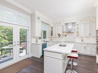 Photo 10: 18 Vitlor Drive in Richmond Hill: Oak Ridges House (2-Storey) for sale : MLS®# N5223972