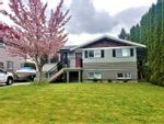 "Main Photo: 2969 264A Street in Langley: Aldergrove Langley House for sale in ""Aldergrove"" : MLS®# R2572607"