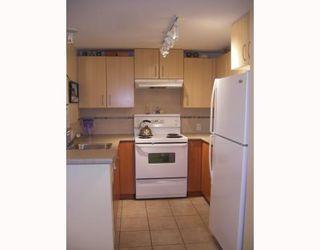 "Photo 5: 114 5700 ANDREWS Road in Richmond: Steveston South Condo for sale in ""RIVER'S REACH"" : MLS®# V810449"