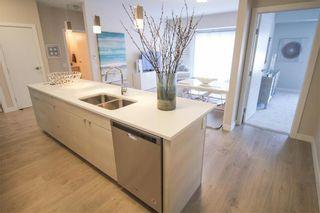 Photo 6: 208 70 Philip Lee Drive in Winnipeg: Crocus Meadows Condominium for sale (3K)  : MLS®# 202115675