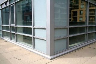 Photo 2: 506 170 Sudbury Street in Toronto: Little Portugal Condo for lease (Toronto C01)  : MLS®# C3219633