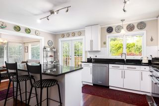 Photo 12: 720 Pemberton Rd in : Vi Rockland House for sale (Victoria)  : MLS®# 885951