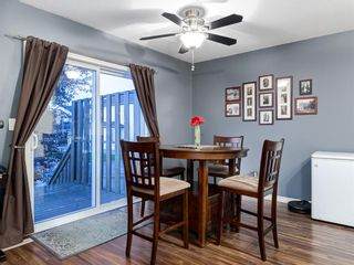 Photo 9: 5 103 ADDINGTON Drive: Red Deer Row/Townhouse for sale : MLS®# A1027789