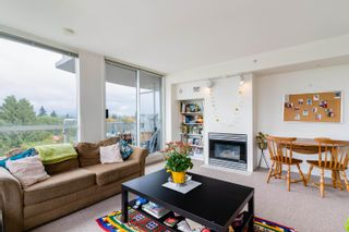"""Photo 3: 802 2121 W 38TH Avenue in Vancouver: Kerrisdale Condo for sale in """"ASHLEIGH COURT"""" (Vancouver West)  : MLS®# R2623067"""