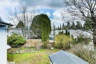 Photo 16: 1531 SUFFOLK Avenue in Port Coquitlam: Glenwood PQ House for sale : MLS®# R2555533