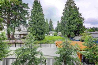 Photo 20: 204 717 BRESLAY Street in Coquitlam: Coquitlam West Condo for sale : MLS®# R2469034