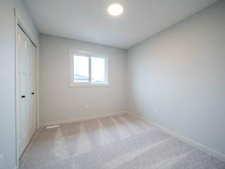 Photo 34: 20031 29 Avenue in Edmonton: Zone 57 House for sale : MLS®# E4257169