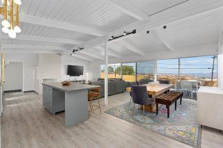 Photo 15: House for sale : 3 bedrooms : 1050 La Jolla Rancho Rd in La Jolla