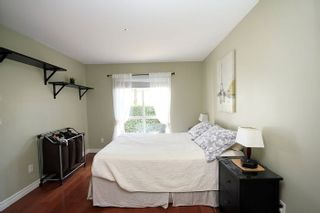 Photo 14: 12633 No. 2 Road in Richmond: Steveston South Condo for sale