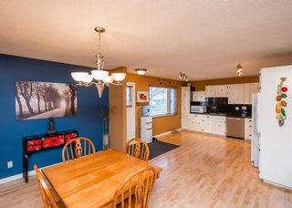 Photo 11: 2307 Lake Bonavista Drive SE in Calgary: Lake Bonavista Detached for sale : MLS®# A1065139