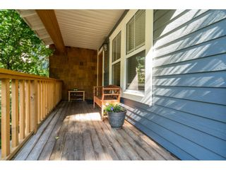 """Photo 4: 43573 RED HAWK Pass: Lindell Beach House for sale in """"The Cottages at Cultus Lake"""" (Cultus Lake)  : MLS®# R2477513"""
