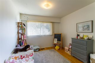Photo 10: 260 CHESTER COURT in Coquitlam: Central Coquitlam House for sale : MLS®# R2446269