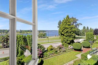 Photo 6: 208 1311 BEACH Avenue in Vancouver: West End VW Condo for sale (Vancouver West)  : MLS®# R2532523