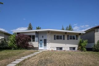 Main Photo: 6424 Travois Crescent NW in Calgary: Thorncliffe Detached for sale : MLS®# A1120515
