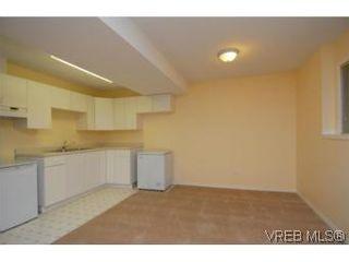 Photo 17: 8623 Minstrel Pl in NORTH SAANICH: NS Dean Park House for sale (North Saanich)  : MLS®# 497902