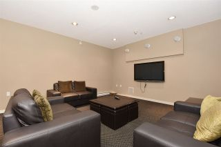 Photo 19: 1406 1068 HORNBY STREET in Vancouver: Downtown VW Condo for sale (Vancouver West)  : MLS®# R2137719