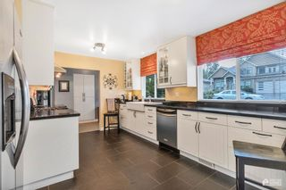 Photo 16: 1565 HARBOUR Drive in Coquitlam: Harbour Chines House for sale : MLS®# R2613539