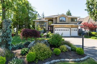 Photo 74: 1415 133A Street in Surrey: Crescent Bch Ocean Pk. House for sale (South Surrey White Rock)  : MLS®# R2063605